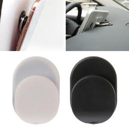 Canada Crochet de bague pour iPhone X 8 Samsung note 8 remplacement de collant pour téléphone portable pour support de voiture pour support de bague de doigt Offre