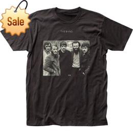 Аутентичные рок-группа фото фотография лицензированные футболки S M L X 2X top от Поставщики групповые фотографии