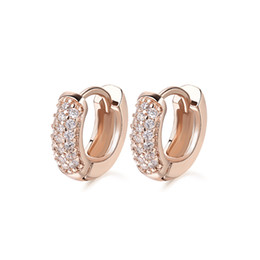 df06726caa Cc Gold Jewelry Coupons, Promo Codes & Deals 2019 | Get Cheap Cc ...