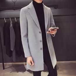 08ee82809be6e Türkiye Korece Erkek Modası Uzun Kat Tedarik, Korece Erkek Modası Uzun Kat  Çin Firmaları - tr.dhgate.com