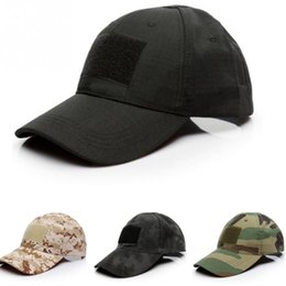 64b4a2a1f Shop Tactical Army Hat UK | Tactical Army Hat free delivery to UK ...