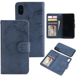 IPhone X 8 7 6 artı 2in1 Manyetik Ayrılabilir Çıkarılabilir Cüzdan Deri Telefon Kılıfı için Samsung Galaxy not 8 S9 S8 artı nereden