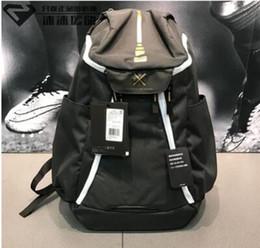 super Fashion KOBE bag Men Backpacks Basketball Bag Sport Backpack School  Bag For Teenager Outdoor Backpack Marque Mochila nike 73161dd75d