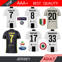 new style 5db59 372e5 Wholesale Dybala Jersey for Resale - Group Buy Cheap Dybala ...