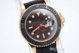 Wholesale original belt buckles - Luxury Brand Black Dial Black Belt Watches White Populer Stainless Pointer Watch Fashion Wrist Watches Sapphire Original clasp free shipping