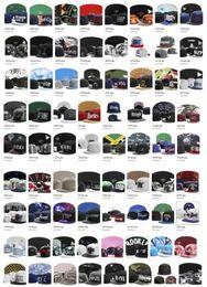 Wholesale Hat Male - cheap new arrival fashion male snapback hats for men women adjustable hip hop bones baseball caps