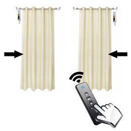 16 ч. онлайн-Универсальный дверь гаража пульт дистанционного управления 433.92 МГц радио приемник реле 16-канальный занавес РФ передатчик совместимость Broadlink Rm pro