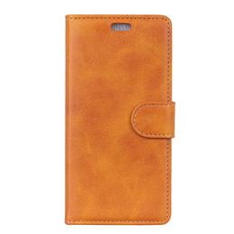 Housse de protection en cuir PU de luxe pour Wileyfox Spark X Swift 2X Swift 2 SPARK Plus Spark + Étui portefeuille à rabat ? partir de fabricateur
