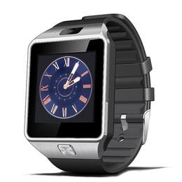 2019 смарт-цифровые часы gps Шагомер шаг счетчик монитор сердечного ритма часы цифровой водонепроницаемый смарт-GPS часы спортивные часы работает фитнес-оборудование дешево смарт-цифровые часы gps