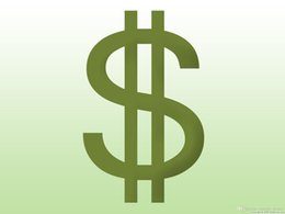 Wholesale Spring Shirt Men - pay $57 for the custom shirts Cheap Baseball Jerseys Baseball Sport Make Custom Shipping Fee Link Pay Extra 1pcs=1usd 20pcs=20usd