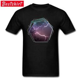 Kundengebundene Oberseiten-Stücke 2018 Rabatt-Rundhalsausschnitt 3D gedruckte Kurzhülse 100% Baumwollmänner T-Shirts kühlen Oberseiten-Hemd ab von Fabrikanten
