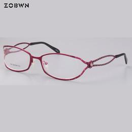 2019 vino di pietra nera Moda donna occhiali da vista Occhiali da vista Occhiali da vista Occhiali da vista Occhiali da vista Occhiali da vista Occhiali da vista vino di pietra nera economici