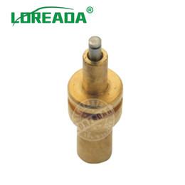Électrovanne de vitesse de ralenti pour les kits de réparation de carburateur de voiture neuve pour les pièces de moteur PROTON WIRA / SAGA MD-192037 MD-192036 ? partir de fabricateur