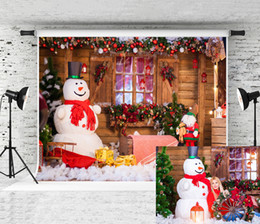 Christmas In Australia Background.Printed Photography Background Christmas Backdrop Australia