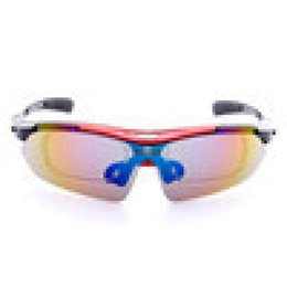 bbcc54f4ace world wind  3001 Cycling SunGlasses Mountain Racing Bike Goggles MTB  Bicycle Eyewear Ciclismo Cycling Glasses