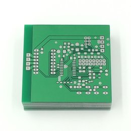 Pcb controller online-Pcb motherboard china motherboard energienbank platine pcb lcd controller board energienbank pcb board