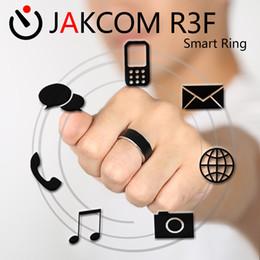 Canada Jakcom R3F Smart Ring Pour NFC Electronics Téléphone Accessoires Smart Accessoires 3-preuve App Enable Wearable Technology Magic Ring Offre