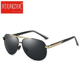 5a2dbfe9f Óculos de Sol de luxo Homens Polaroid Óculos De Sol De Vidro Masculino  Condução Óculos De Sol para Mulheres Gafas Oculos De Sol Com Caso oculos  sol polaroid ...