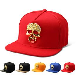 Cappelli di snapback dei cappelli del driver del camion dei cappucci del  cappuccio del cappuccio del cappuccio del cappuccio del berretto da  baseball di ... 7f4c058debf2
