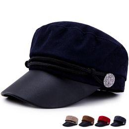 e432596ac Baseball Caps For Women Navy Coupons, Promo Codes & Deals 2019   Get ...