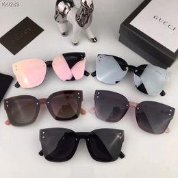 0852e88123edd óculos importados Desconto Materiais importados de alta qualidade  polarizada marca europeia óculos de sol óculos de