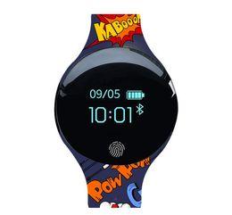 smart watches h8 Rabatt H8 Smart Armband Bluetooth Armbänder Schrittzähler Schlaf Tracker Fitness Uhren Smart Band für iOS Android Smart Phone 2018 gut