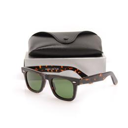 De Gafas Verde Descuento Tortuga Distribuidores Sol PXwOk8n0
