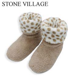 36b202cd6 2017 New Top Quality Home Soft Plush Home Shoes Slippers Coral Fleece  Indoor Floor Sock Indoor Slipper Winter Foot Warmer Best