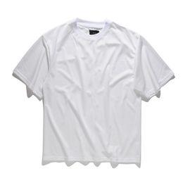 23bbc3bddb 2018 Moda Streetwear Camiseta Bieber Miedo de Dios Summer Sportswear Men  Brand T-shirt Half Sleeve Black Tees Skateboard Tees marcas de la camiseta  del ...