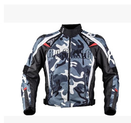 motorcycle factory direct Coupons - 2017 New factory direct sales New pattern F1 racing suit jacket  racing suit moto   motorcycle racing jacket -O562