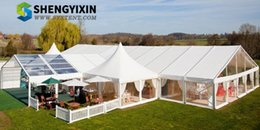Shop Marquee Tents UK | Marquee Tents free delivery to UK