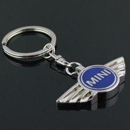 Car Logos Wings Online Shopping Buy Car Logos Wings At Dhgate Com