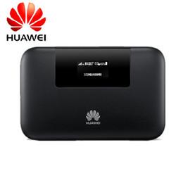 Huawei 5g Canada | Best Selling Huawei 5g from Top Sellers | HexBay