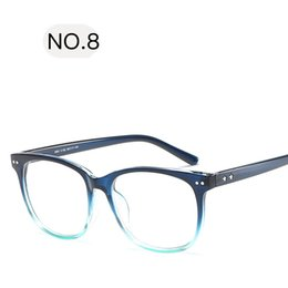 26a144832 Cat Eye Frame Spectacles Suppliers | Best Cat Eye Frame Spectacles  Manufacturers China - DHgate.com