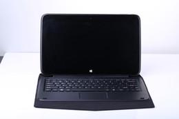 Wholesale Notebooks Webcam - 10.6 Inch Laptop Ultrabook Notebook Computer PC 2GB DDR3 32GB Quad Core WIFI HDMI Bluetooth Webcam 1PCS 10 Inch Laptop Post Free