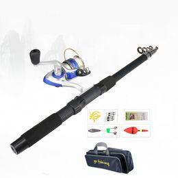 Shop Telescopic Fish Rod UK | Telescopic Fish Rod free
