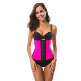 217ea21b3a2 plus size underbust waist training corset Coupons - Womens Latex Rubber  Waist Training Underbust Corset Shaper