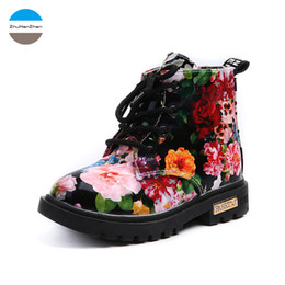 22c68bbcf good shoe bottom Promo Codes - 2018 Good quality baby girls casual shoes  flowers princess shoes