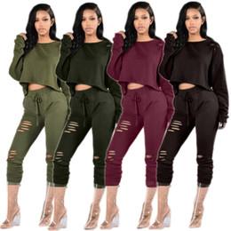 Wholesale Jumpsuit Long Sleeve Mini - New Pattern Thin Cotton Long Sleeve Hollow Out Twinset jumpsuit plus size mini short for women overalls woman