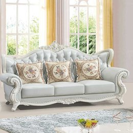 Wholesale Leather Sofas - Buy Cheap Leather Sofas 2019 on ...