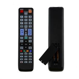 reemplazo de samsung tv control remoto Rebajas 50pcs reemplazo BN59-01014A control remoto inteligente para Samsung TV