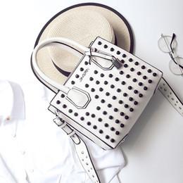 2019 новые L сумки бесплатная доставка высокого качества женские сумки, высокого класса дизайнер L сумка bag66 от Поставщики электрогитара шея палисандр гриф
