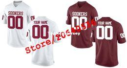 release date: deb26 e664d Discount Oklahoma Football Jersey | Oklahoma Football Jersey ...