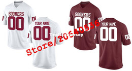 release date: e0042 64e5c Discount Oklahoma Football Jersey   Oklahoma Football Jersey ...