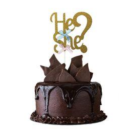 shop boys birthday cake toppers uk boys birthday cake toppers free