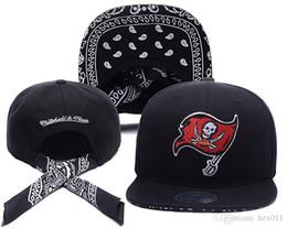 0460c543d81a5 2018 nova moda crianças ronaldo neymar njr boné de beisebol chapéu meninos  meninas crianças messi snapback chapéus hip hop caps gorras