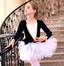 1978e42121d4 Short Sleeve Ballet Dresses Canada