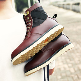 Chaussures Décontractées Pour Le Campus Offre du Canada