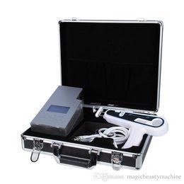 Expédition rapide Mesotherapy Gun Meso gun équipement de beauté pour le rajeunissement de la peau Spa Salon dispositif de beauté des soins de la peau ? partir de fabricateur