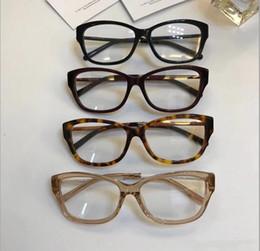 86d72b8845 New eyeglasses frame Spectacle Frame eyeglasses for Men Women Myopia Brand  Dsigner Glasses frame clear lens Fashion luxury glasses CE2636